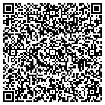 QR-код с контактной информацией организации Филатова, ЧП