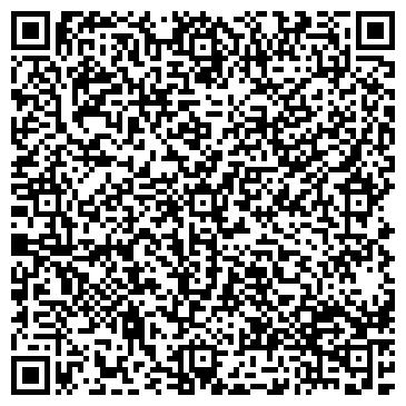 QR-код с контактной информацией организации Вечность, ДП
