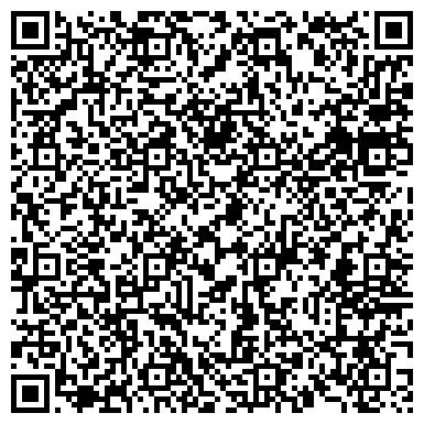 QR-код с контактной информацией организации Бухтий В.Ф. ( Сакура ), СПД