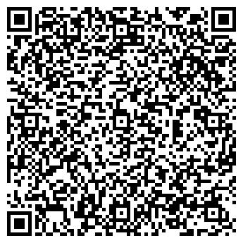 QR-код с контактной информацией организации Гобелен, ООО