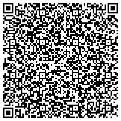 QR-код с контактной информацией организации Orange-store, Интернет-магазин