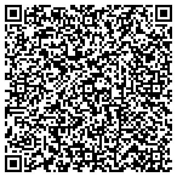 QR-код с контактной информацией организации Про-мебель (Pro-мебель), ЧП