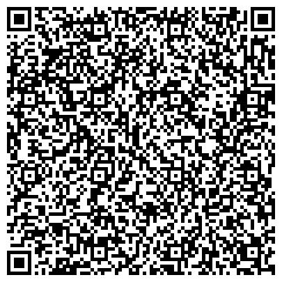 QR-код с контактной информацией организации Швейная фабрика Хелен-А (Helen-A), ЧП (Аленс Мода Груп)
