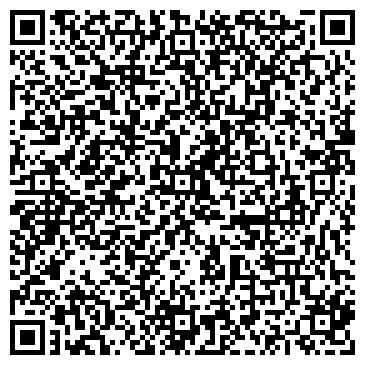 QR-код с контактной информацией организации РИА Прожектор, ЧП