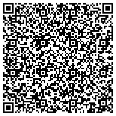 QR-код с контактной информацией организации Рекламное агенство VAR, ООО