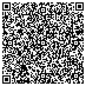 QR-код с контактной информацией организации Сатри, ООО