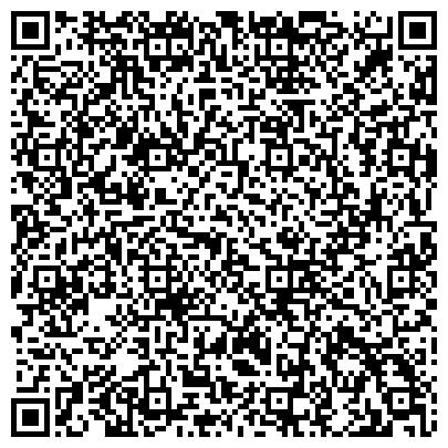 QR-код с контактной информацией организации Ренико - выставочный сервис, ООО