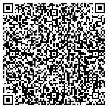 QR-код с контактной информацией организации Бутов А.П., СПД