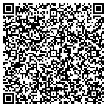 QR-код с контактной информацией организации Металлэкспо - 39, ООО