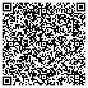 QR-код с контактной информацией организации Промгаджет, Компания