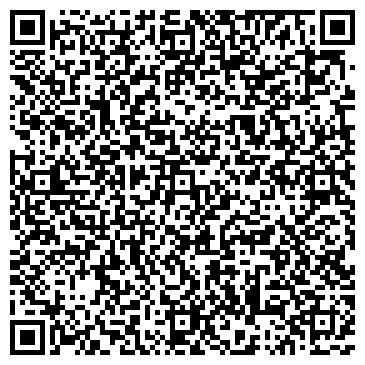 QR-код с контактной информацией организации Пропилон, ЧП (Propilon)