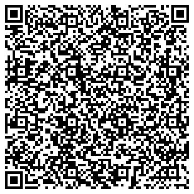 QR-код с контактной информацией организации Швейный путь, ООО Фабрика (Швейний шлях)