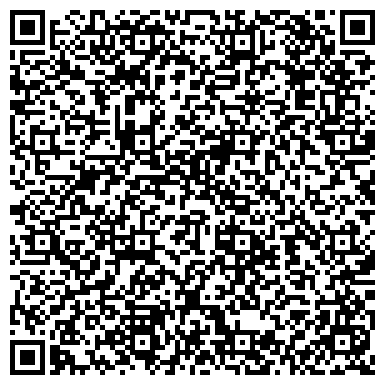QR-код с контактной информацией организации Феникс, ЧП, (Рекламное агенство)