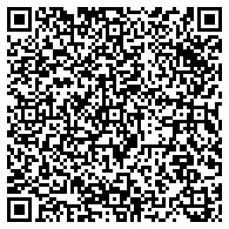 QR-код с контактной информацией организации ДА Мебель (Марченко А.М., СПД)