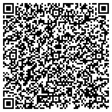 QR-код с контактной информацией организации Майстерская Квитковських, СПД