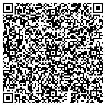 QR-код с контактной информацией организации Погасий А.Н., СПД