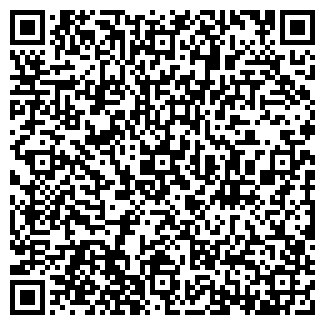 QR-код с контактной информацией организации Галасюк, ЧП
