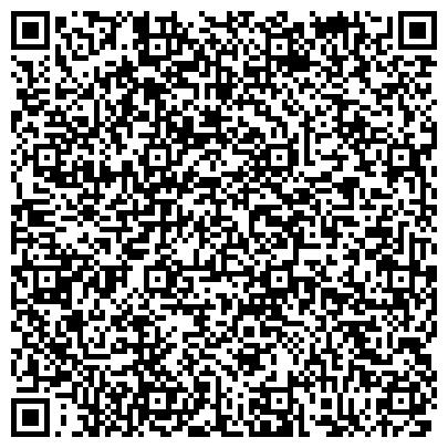 QR-код с контактной информацией организации Костя Днепропетровск, Компания