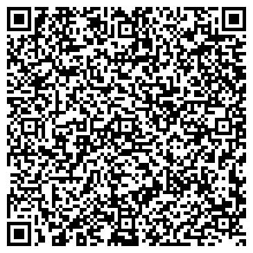 QR-код с контактной информацией организации РДФ Аргон Люкс, ООО