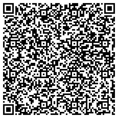 QR-код с контактной информацией организации Display-production