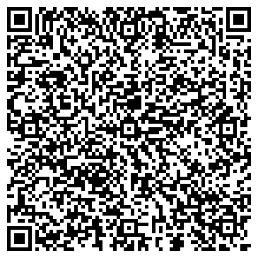 QR-код с контактной информацией организации PROSTOPROKAT