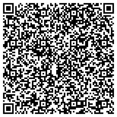 QR-код с контактной информацией организации Тарнопольская И.В.,ЧП (ТМ Садивнычок)