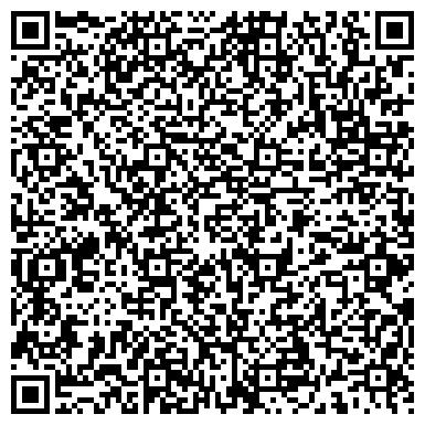 QR-код с контактной информацией организации Сопра Стиль, ООО