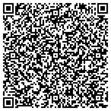 QR-код с контактной информацией организации ООО СТРОЙМОНОЛИТСЕРВИС-М КОМПАНИЯ