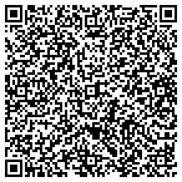 QR-код с контактной информацией организации Брагинский, ЧП