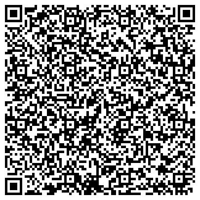 QR-код с контактной информацией организации Пеноком (Гросул, СПД), Компания