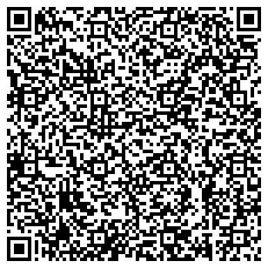 QR-код с контактной информацией организации Depstor (Депстор), Компания