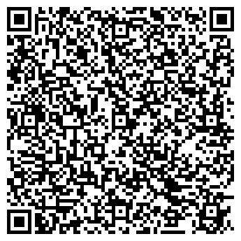 QR-код с контактной информацией организации Best Party, ЧП