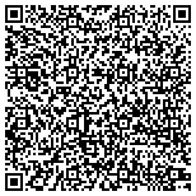 QR-код с контактной информацией организации АГНКС ПАО Сумское НПО им. М.В. Фрунзе,ПАО