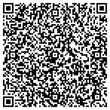 QR-код с контактной информацией организации Тент Плюс, ООО