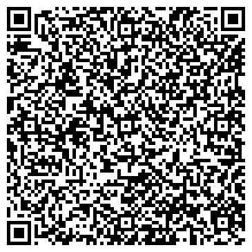 QR-код с контактной информацией организации Olimp(Олимп), Компания