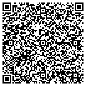 QR-код с контактной информацией организации Малецкая, ЧП