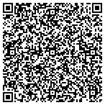 QR-код с контактной информацией организации Гастрохолод, Компания