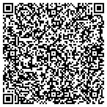 QR-код с контактной информацией организации ТД Сателит, ООО