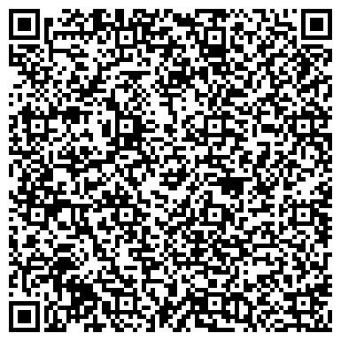 QR-код с контактной информацией организации Романив Я.С., ЧП