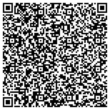 QR-код с контактной информацией организации Мебелька БС, Компания(Mebelka ВС)