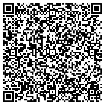 QR-код с контактной информацией организации Десна, ЧП ПК