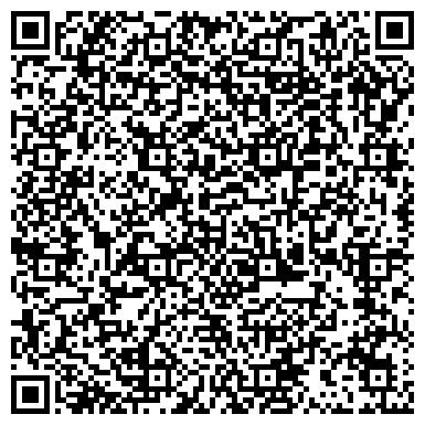 QR-код с контактной информацией организации Хороший улов, Компания