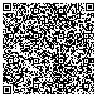 QR-код с контактной информацией организации ОРСА Дизайн Фемели, ЧП (ORCA Design Family)