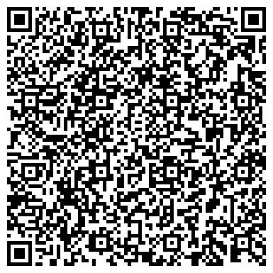 QR-код с контактной информацией организации Трейлерок Украина, ООО (TrailerOk Ukraine)