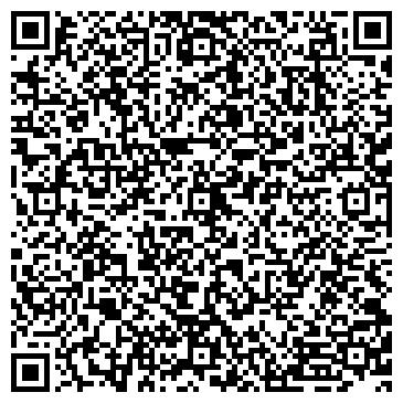 """QR-код с контактной информацией организации Ателье """"Aleksandra"""""""