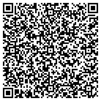 QR-код с контактной информацией организации Бико Украина, Компания
