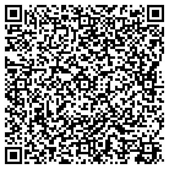 QR-код с контактной информацией организации Частное предприятие CARVIDEOCAMERA