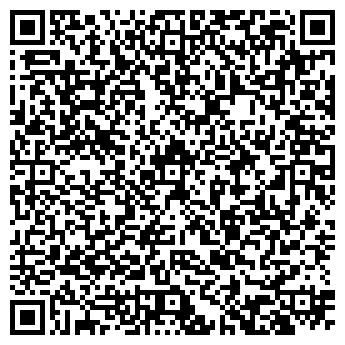 QR-код с контактной информацией организации Семеген П.В., СПД