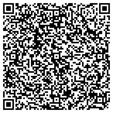 QR-код с контактной информацией организации Флайт-Мастер, ЧП