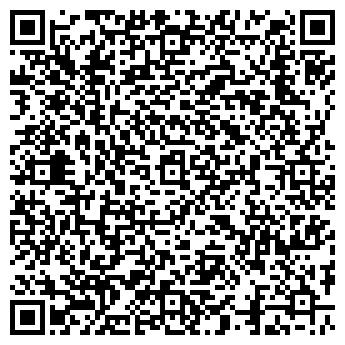 QR-код с контактной информацией организации European products